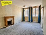 TEXT_PHOTO 3 - A VENDRE Maison à Gavray Sur Sienne 8 pièces