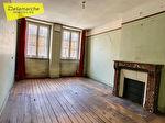TEXT_PHOTO 4 - A VENDRE Maison à Gavray Sur Sienne 8 pièces