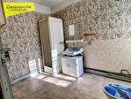 TEXT_PHOTO 5 - A VENDRE Maison à Gavray Sur Sienne 8 pièces