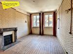 TEXT_PHOTO 6 - A VENDRE Maison à Gavray Sur Sienne 8 pièces