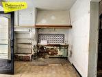 TEXT_PHOTO 7 - A VENDRE Maison à Gavray Sur Sienne 8 pièces