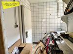 TEXT_PHOTO 8 - A VENDRE Maison à Gavray Sur Sienne 8 pièces