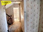 TEXT_PHOTO 9 - A VENDRE Maison à Gavray Sur Sienne 8 pièces
