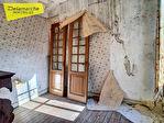 TEXT_PHOTO 11 - A VENDRE Maison à Gavray Sur Sienne 8 pièces