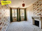 TEXT_PHOTO 12 - A VENDRE Maison à Gavray Sur Sienne 8 pièces
