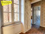 TEXT_PHOTO 14 - A VENDRE Maison à Gavray Sur Sienne 8 pièces