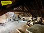 TEXT_PHOTO 15 - A VENDRE Maison à Gavray Sur Sienne 8 pièces