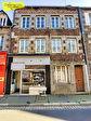 TEXT_PHOTO 16 - A VENDRE Maison à Gavray Sur Sienne 8 pièces