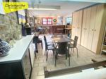 TEXT_PHOTO 6 - Maison Hauteville Sur Mer 9 pièce(s) 195 m²