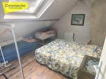TEXT_PHOTO 7 - Maison Hauteville Sur Mer 9 pièce(s) 195 m²