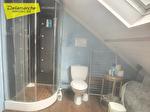 TEXT_PHOTO 8 - Maison Hauteville Sur Mer 9 pièce(s) 195 m²
