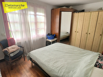 TEXT_PHOTO 9 - Maison Hauteville Sur Mer 9 pièce(s) 195 m²