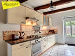 TEXT_PHOTO 2 - Maison Sartilly  3 Chambres et petit jardin