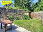 TEXT_PHOTO 3 - Maison Sartilly  3 Chambres et petit jardin