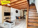TEXT_PHOTO 4 - Maison Sartilly  3 Chambres et petit jardin