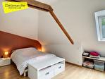 TEXT_PHOTO 5 - Maison Sartilly  3 Chambres et petit jardin