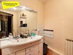 TEXT_PHOTO 7 - Maison Sartilly  3 Chambres et petit jardin
