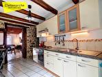 TEXT_PHOTO 8 - Maison Sartilly  3 Chambres et petit jardin