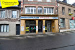 TEXT_PHOTO 4 - Gavray à louer local commercial
