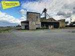 Entrepôt / local industriel Folligny (50320) à vendre sur 1ha83a72ca 2/11