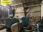 Entrepôt / local industriel Folligny (50320) à vendre sur 1ha83a72ca 7/11