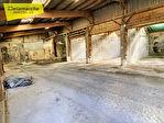 Entrepôt / local industriel Folligny (50320) à vendre sur 1ha83a72ca 8/11