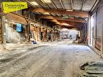 Entrepôt / local industriel Folligny (50320) à vendre sur 1ha83a72ca 9/11