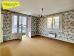 TEXT_PHOTO 1 - Granville Maison à vendre de 3 chambres sur sous sol surélevé