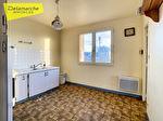TEXT_PHOTO 2 - Granville Maison à vendre de 3 chambres sur sous sol surélevé