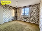 TEXT_PHOTO 4 - Granville Maison à vendre de 3 chambres sur sous sol surélevé