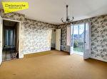 TEXT_PHOTO 5 - Granville Maison à vendre de 3 chambres sur sous sol surélevé