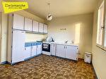 TEXT_PHOTO 6 - Granville Maison à vendre de 3 chambres sur sous sol surélevé