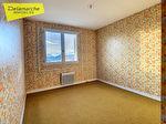 TEXT_PHOTO 7 - Granville Maison à vendre de 3 chambres sur sous sol surélevé
