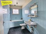 TEXT_PHOTO 8 - Granville Maison à vendre de 3 chambres sur sous sol surélevé