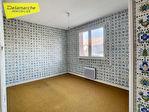 TEXT_PHOTO 9 - Granville Maison à vendre de 3 chambres sur sous sol surélevé