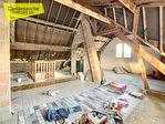 TEXT_PHOTO 10 - Granville Maison à vendre de 3 chambres sur sous sol surélevé