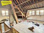 TEXT_PHOTO 11 - Granville Maison à vendre de 3 chambres sur sous sol surélevé