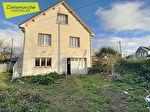 TEXT_PHOTO 12 - Granville Maison à vendre de 3 chambres sur sous sol surélevé