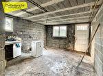TEXT_PHOTO 13 - Granville Maison à vendre de 3 chambres sur sous sol surélevé