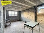 TEXT_PHOTO 14 - Granville Maison à vendre de 3 chambres sur sous sol surélevé