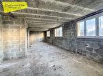 TEXT_PHOTO 15 - Granville Maison à vendre de 3 chambres sur sous sol surélevé