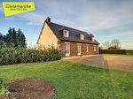 TEXT_PHOTO 0 - A vendre Maison à Fleury, vie de plain pied