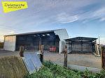 TEXT_PHOTO 2 - A vendre Maison à Fleury, vie de plain pied
