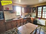 TEXT_PHOTO 3 - A vendre Maison à Fleury, vie de plain pied