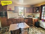 TEXT_PHOTO 4 - A vendre Maison à Fleury, vie de plain pied