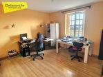 TEXT_PHOTO 5 - A vendre Maison à Fleury, vie de plain pied