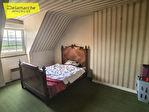 TEXT_PHOTO 6 - A vendre Maison à Fleury, vie de plain pied