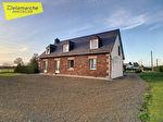 TEXT_PHOTO 8 - A vendre Maison à Fleury, vie de plain pied
