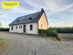 TEXT_PHOTO 9 - A vendre Maison à Fleury, vie de plain pied