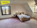 TEXT_PHOTO 11 - A vendre Maison à Fleury, vie de plain pied
